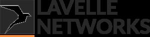 Lavelle Networks