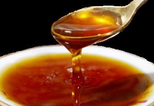 honey-png