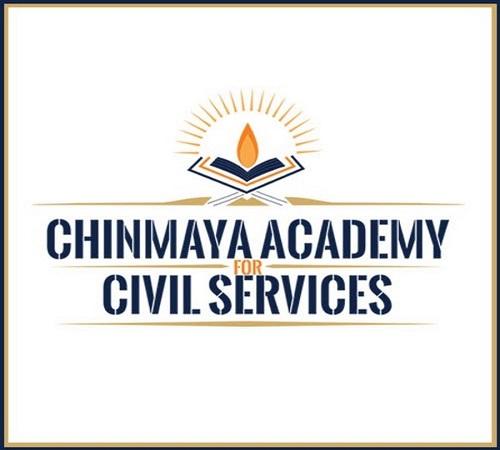 Chinmaya IAS Coaching Center In Chennai