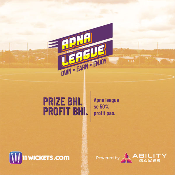 Apna-league