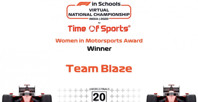 WomenInMotorSports