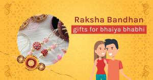 gifts-for-bhaiya-bhabhi