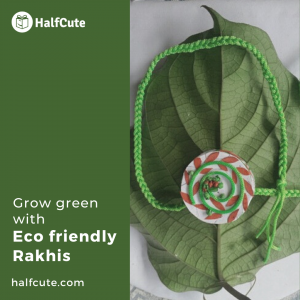 halfcute-ecofriendly