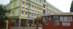 Akal Academy Reeth Kheri, Patiala