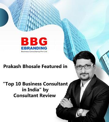 Prakash Bhosale