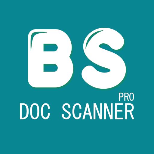 Bharat Scanner app