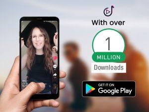 Changa app google play
