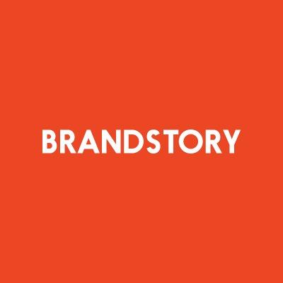 Brandstory-Logo