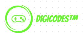 digicodes-new-logo