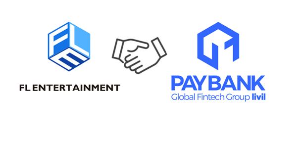 FELIX inks agreement with Hong Kong's global fintech financial services PayBank