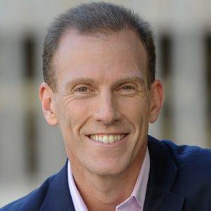 Jamie Metzl