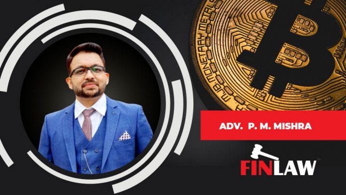 Adv P. M. Mishra