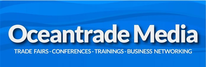 Oceantrade Media Private Limited