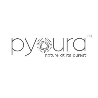 pyoura