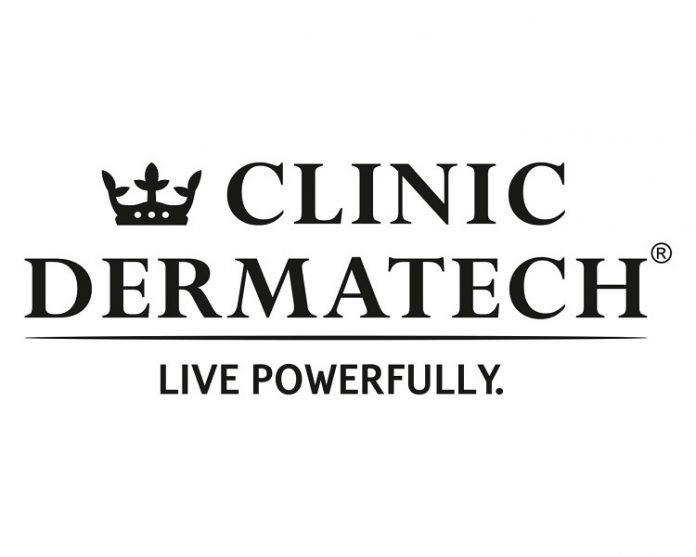 Clinic Dermatech's