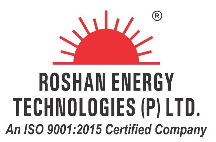 Roshan Energy Technologies Pvt. Ltd