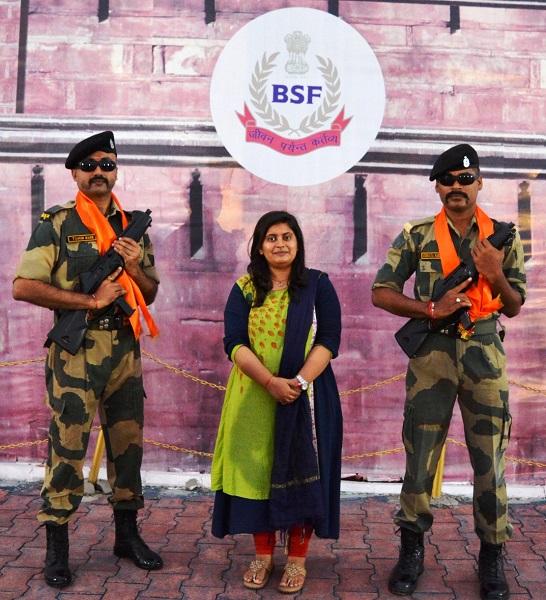 BSF Foundation (209)
