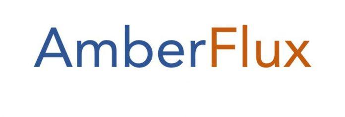AmberFlux