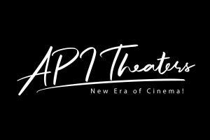 API Theaters