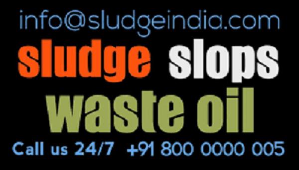 Universal Sludge India Pvt. Ltd