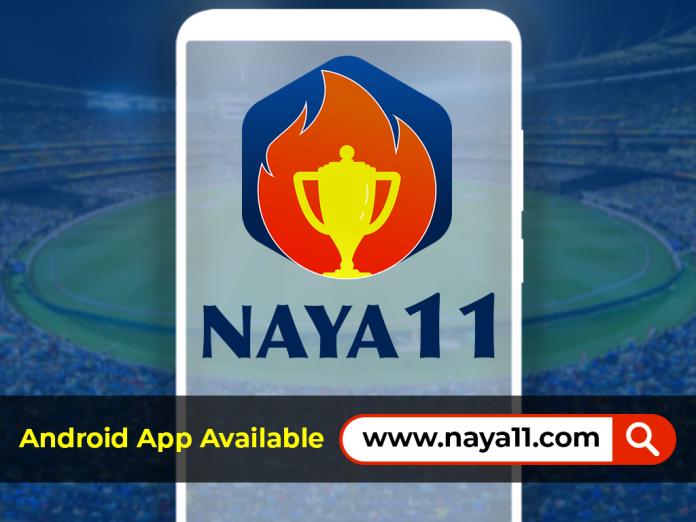Naya11