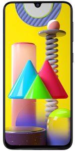 Samsung Galaxy M31 Pro