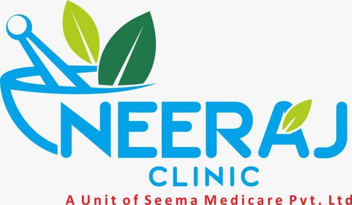 Neeraj Clinic