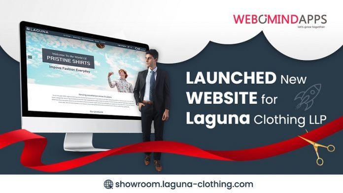 Webomindapps