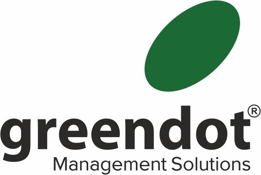 Greendot-management