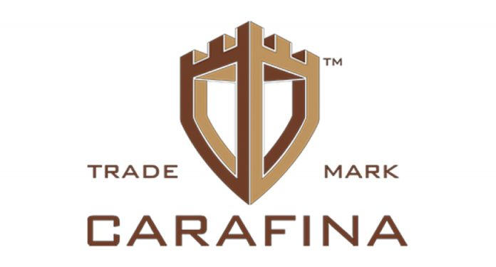 Carafina launched its manufacturing facility for Its Interior design demand