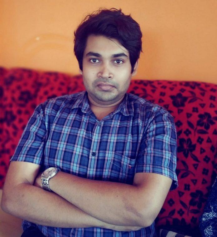 Dr.-Arkajit-Bhattacharya