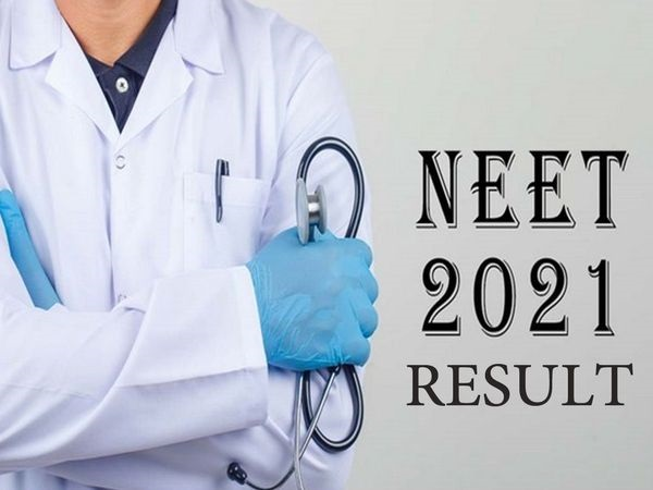 NEET_PG_2021_Result declared