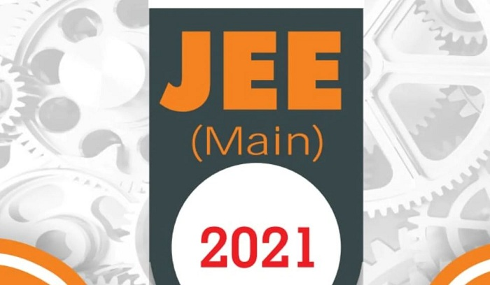 JEE Main Result 2021 LIVE