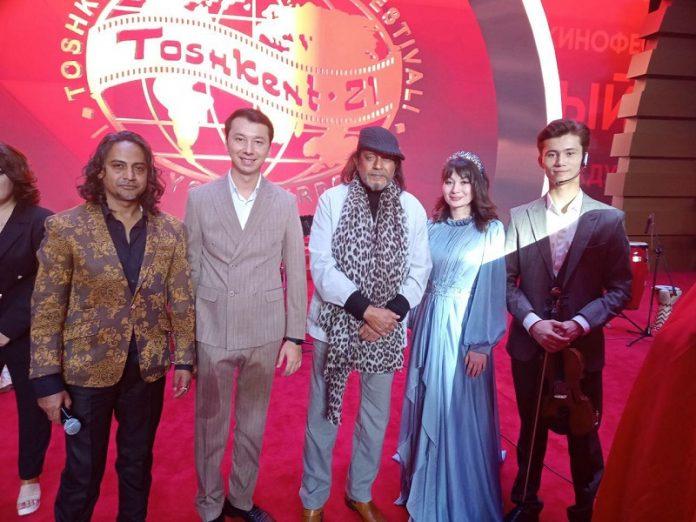 Tashkent-International-Film-Festival